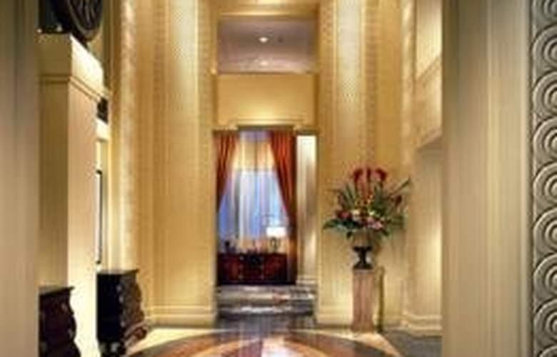 Madison Hotel - General - 4