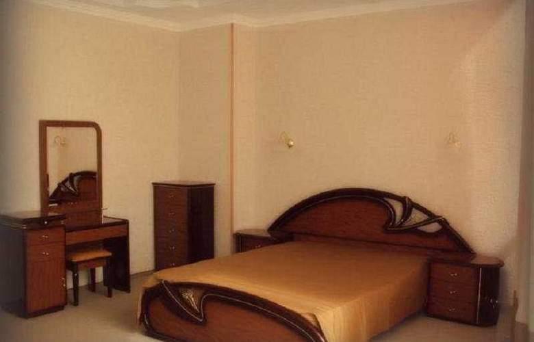 Soborniy Hotel - Room - 2