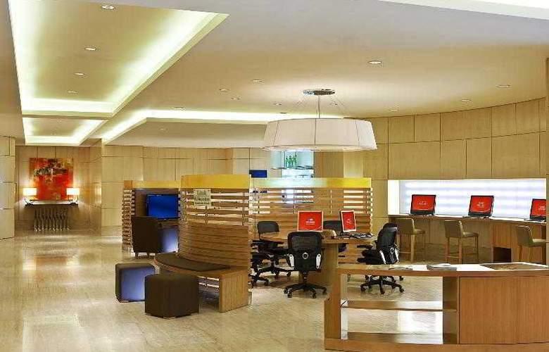 Sheraton Nha Trang Hotel and Spa - Hotel - 39