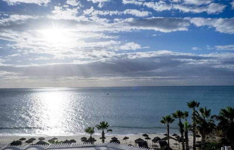 Bel Azur - Beach - 20