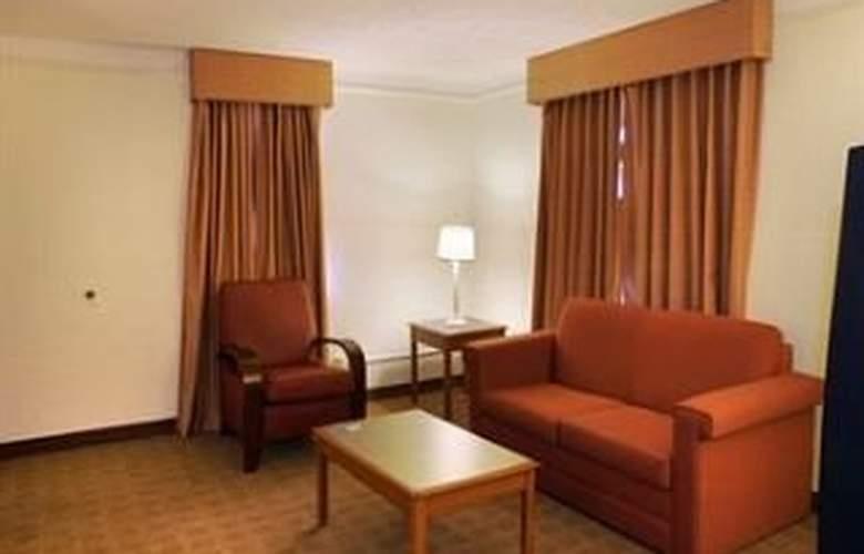 La Quinta Inn San Antonio South - Room - 5
