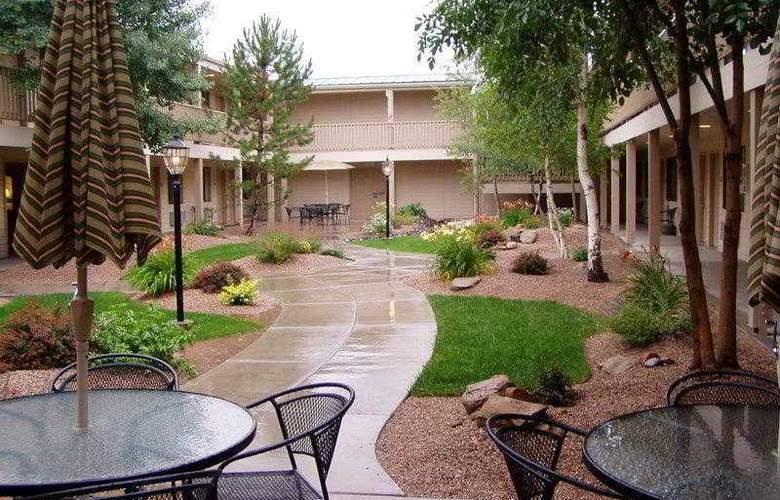 Best Western Grande River Inn & Suites - Hotel - 12