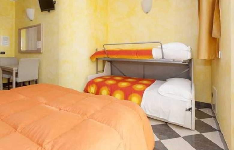 Villa Nina - Room - 4