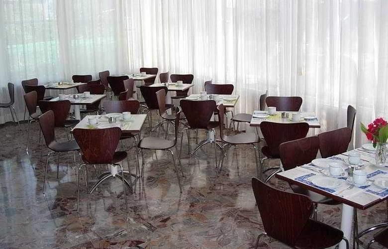 Morolli - Restaurant - 6