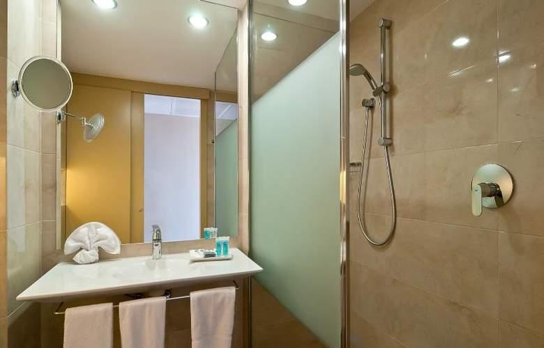 Eix Platja Daurada Hotel - Room - 16