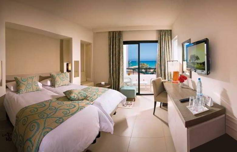 Palm Azur - Room - 8