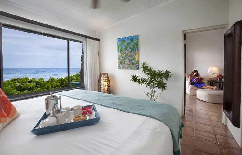 Biras Creek Resort - Room - 3