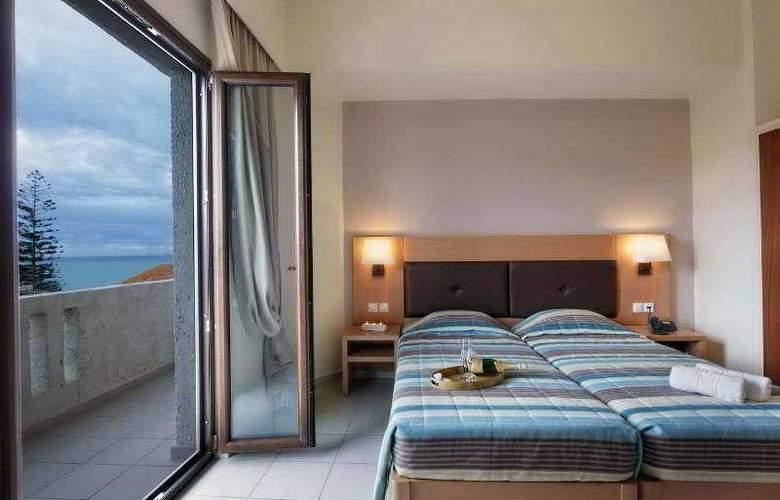 Dimitra Hotel Apartments - Room - 14