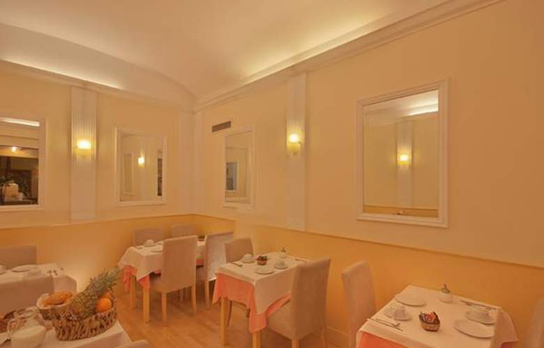 Gioia - Hotel - 2