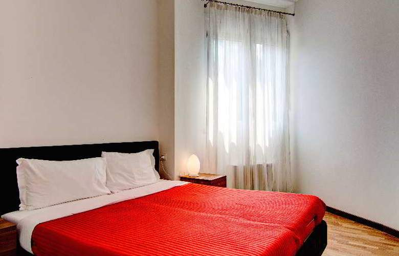 Residence Cenisio - Hotel - 5