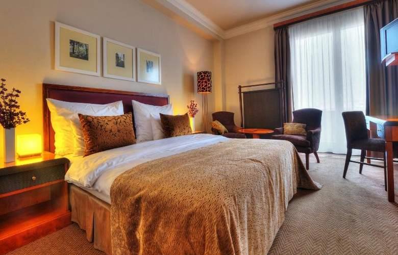 Jalta - Room - 13