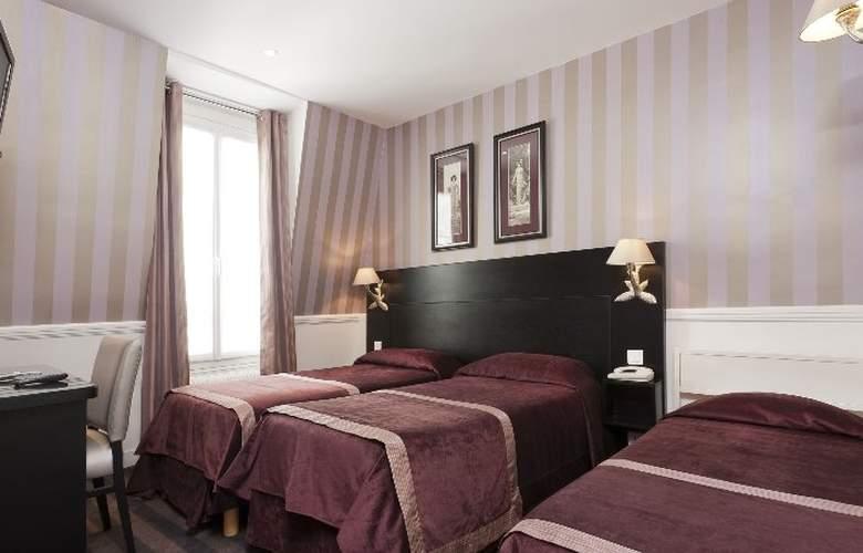 Etoile Trocadero - Room - 9