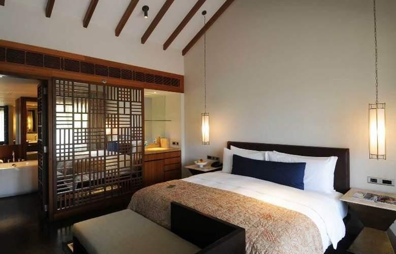 Diwa - Room - 5