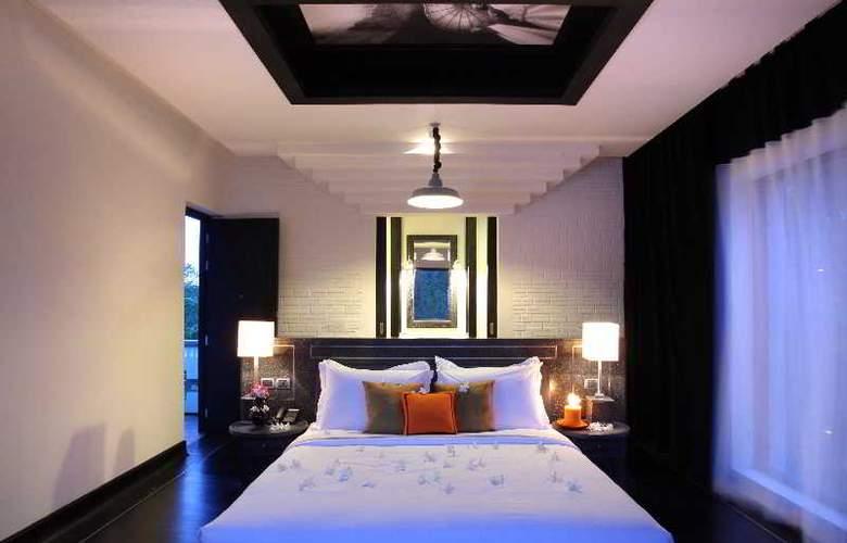 Shinta Mani Hotel - Room - 3