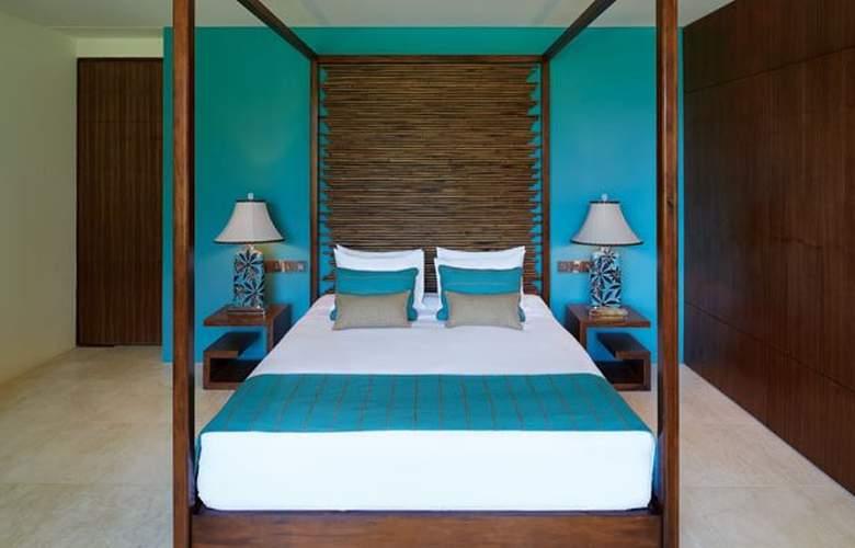 Mia Resort Nha Trang - Room - 5