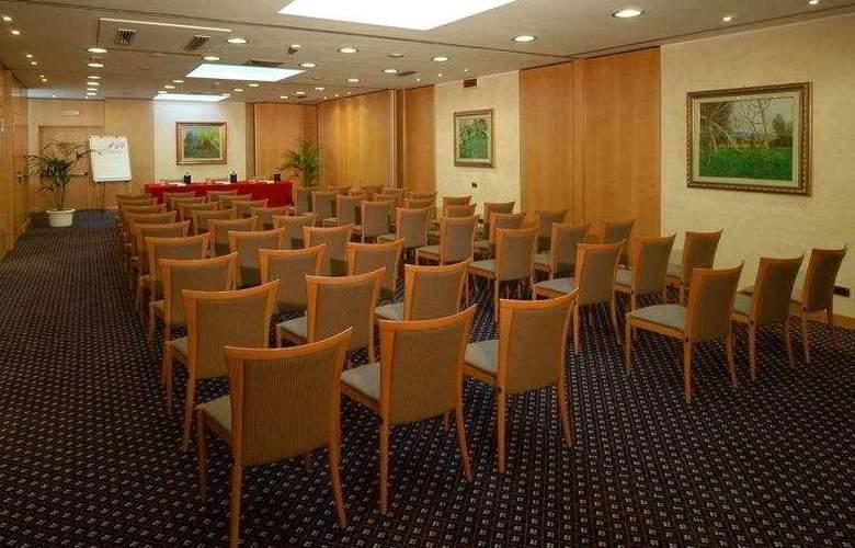 ADI Hotel Poliziano Fiera - Conference - 6