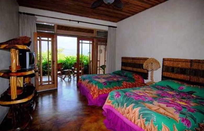 Lost Iguana Resort & Spa - Room - 6