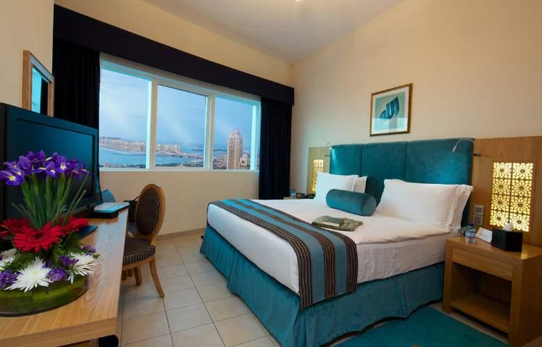 Tamani Marina - Room - 5