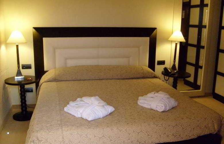 San Miguel - Room - 10