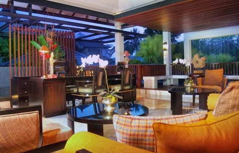 Royal Kamuela Villas Monkey Forest Ubud - Room - 5