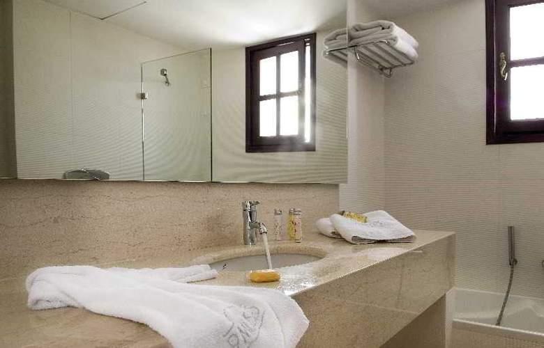 9 Muses Santorini Resort - Room - 5