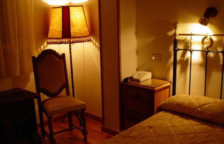 Los Perales - Room - 10