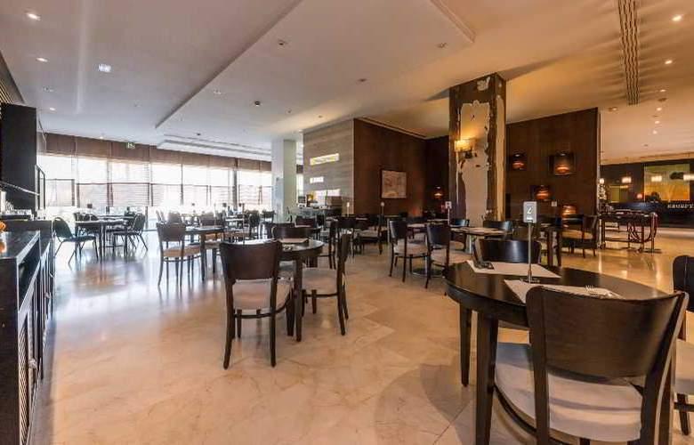 Mercader  - Restaurant - 22