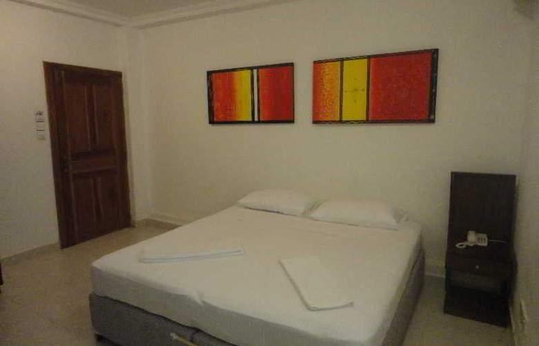 Havelock Residencies - Room - 1