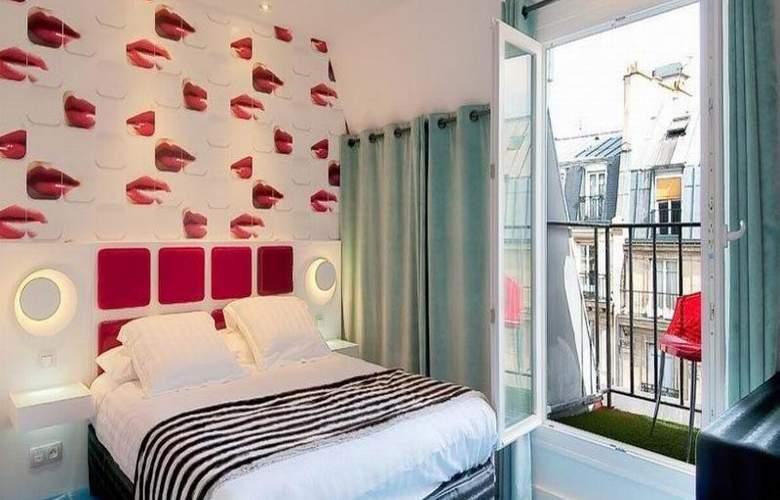 Moderne St Germain - Room - 19