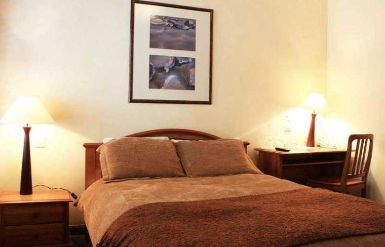St. Peters Boutique Hotel - Hotel - 12