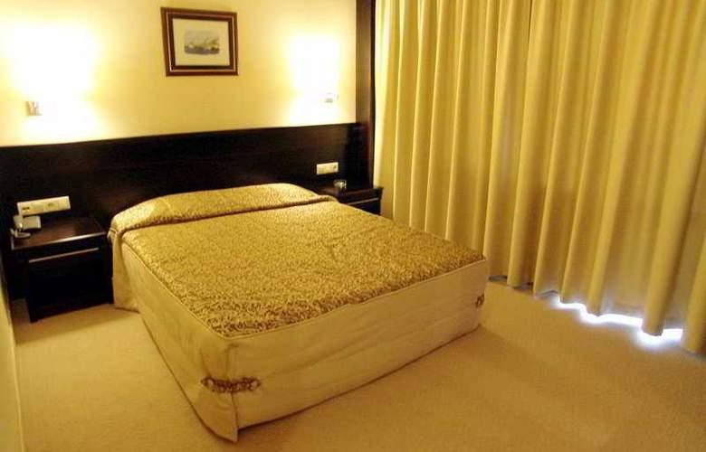 Mare - Room - 2