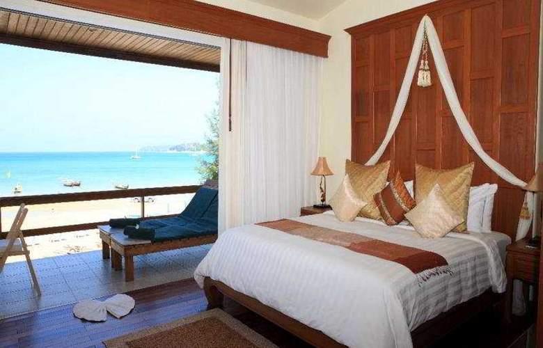 Layalina Hotel - Room - 4