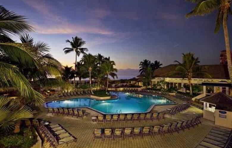 Hilton Marco Island - Hotel - 5