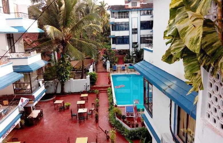 Sun Park Resort - Hotel - 6