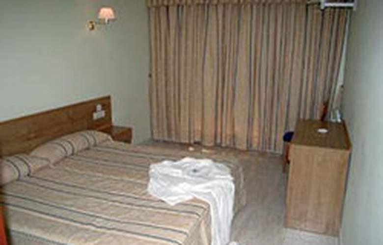 Mar Azul - Hotel - 0