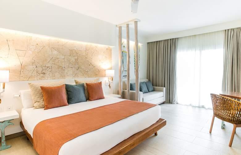 Iberostar Hacienda Dominicus - Room - 27