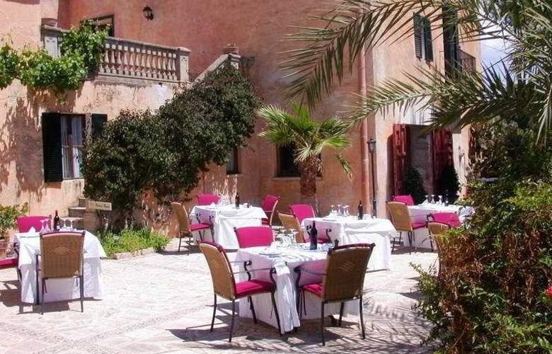 Sa Galera - Restaurant - 5