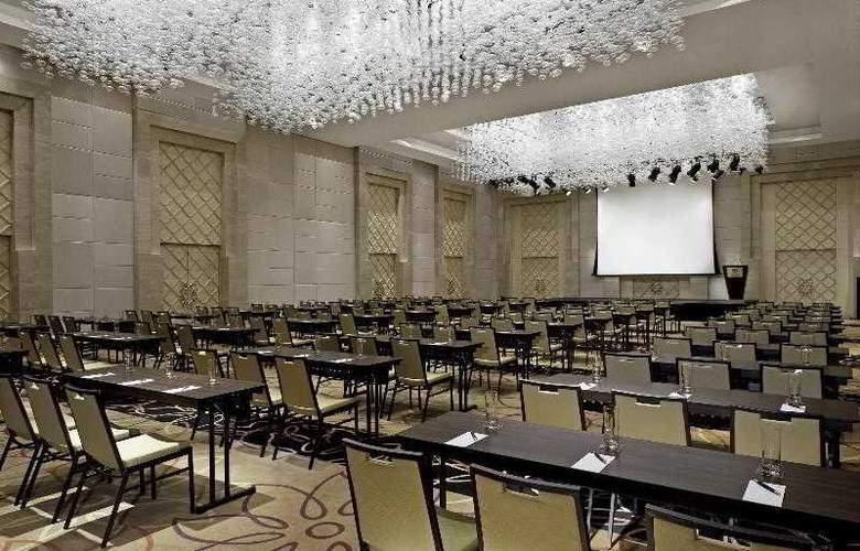Sheraton Nha Trang Hotel and Spa - Hotel - 45