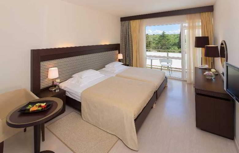 Sol Garden Istra Hotel & Village - Room - 37