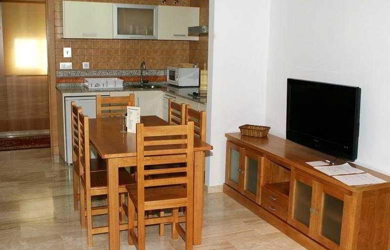 Loto Conil Apartments - Room - 5