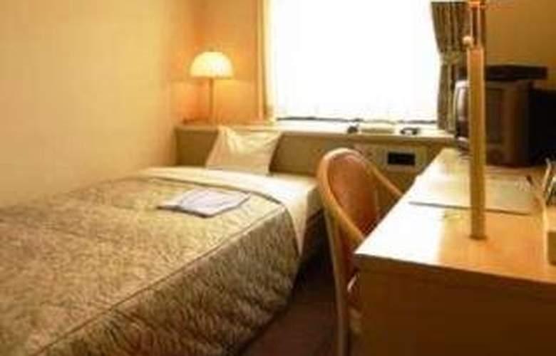 Birdie Chiba - Hotel - 0