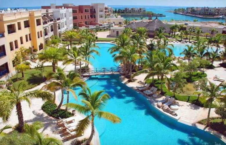 Alsol Luxury Village - Hotel - 0