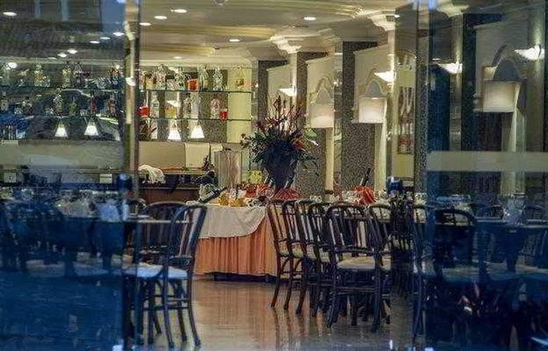 Caicara - Hotel - 12
