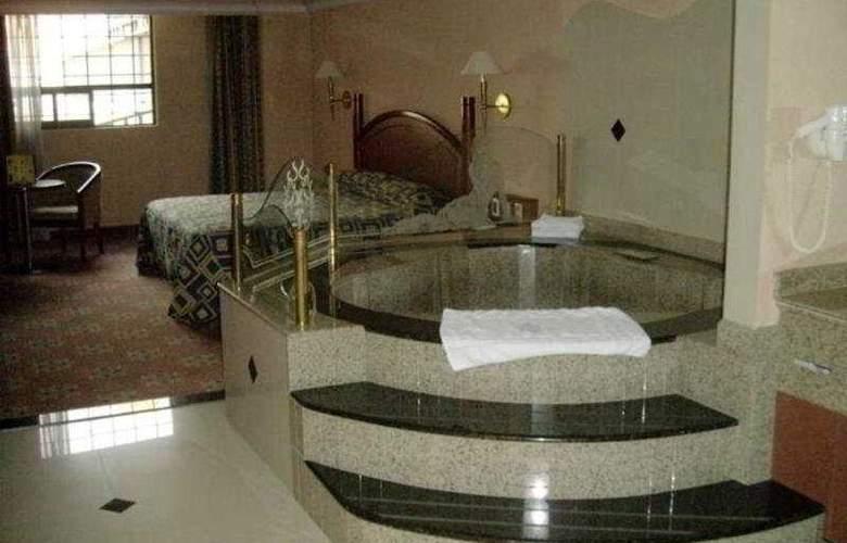 Monaco - Room - 4