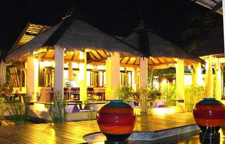 Purimuntra Resort & Spa - Bar - 6