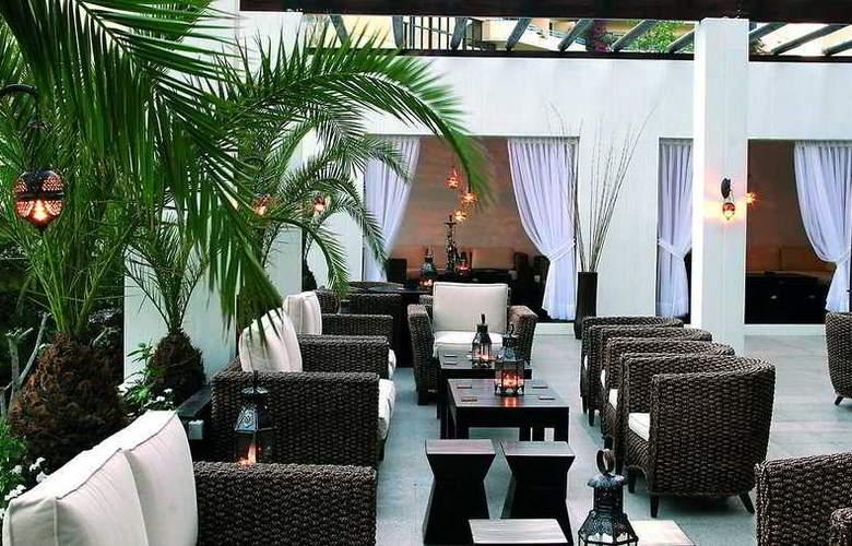 Grand Resort - Bar - 2