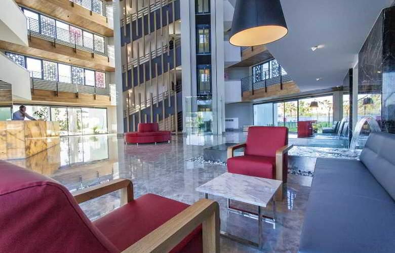 Q Spa Resort - General - 1