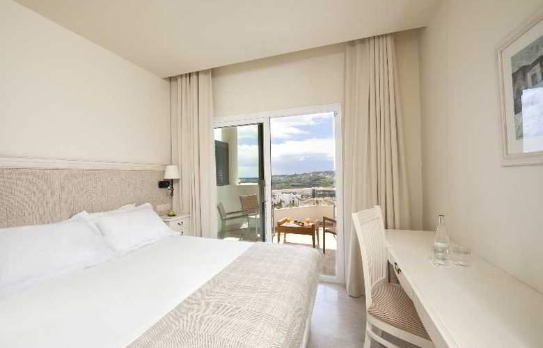 Eurostars Mijas - Room - 11