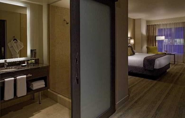 Hyatt at Olive 8 - Room - 5