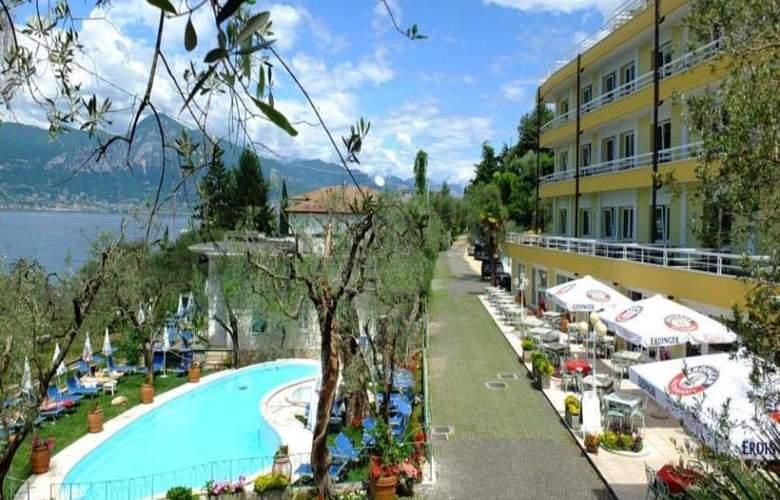 Internazionale - Hotel - 5